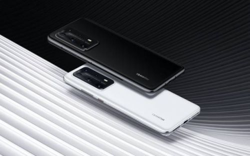 Huawei P40 Pro DxOMark score is no surprise but pointless for many
