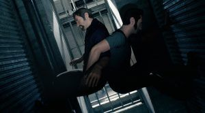 Developer of A Way Out Claims PS4 is Crippling Performance