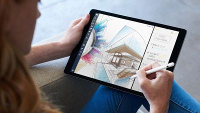 IOS 11 preview for designers: release date, news and specs