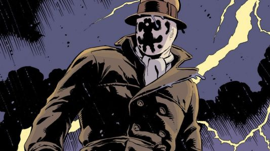 Damon Lindelof Writes a Letter Regarding WATCHMEN and His Series Will Not Adapt Allan Moore's Story
