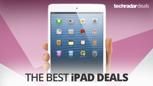 The best iPad deals in June 2018: get the cheapest prices on every model