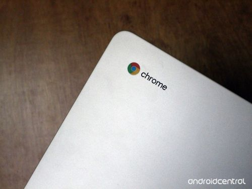 Google's Family Link now supports monitoring of Chromebooks