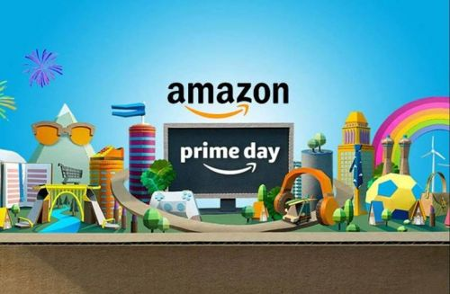 Best Prime Day TV deals: Samsung, LG, Vizio, and more