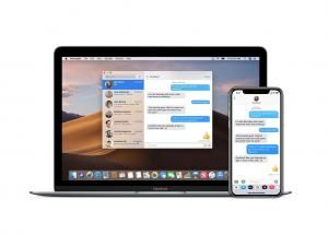 5 Ways Apple Can Improve iPhone's Messages in iOS 13