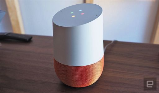 Google Assistant will get support for Routines 'in the coming weeks'