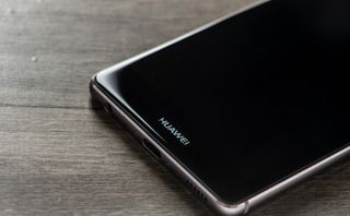 Huawei confusingly claims Hongmeng OS isn't designed for smartphones