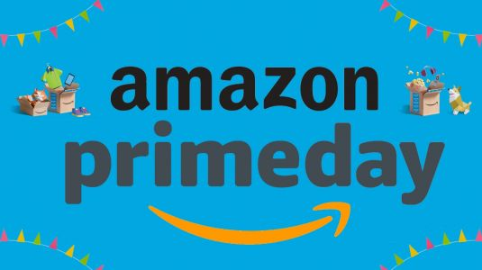How to get the best Amazon Prime Day deals today and tomorrow