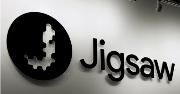 How Google's Jigsaw think tank is fighting radicalization online