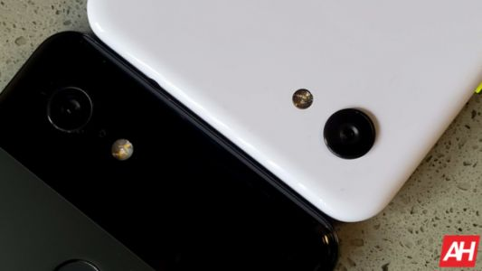 Google Focuses On Not Repeating Mistakes With Pixel 4 Camera