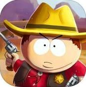 The PvP card battler, South Park: Phone Destroyer, has soft launched on iPhone and iPad