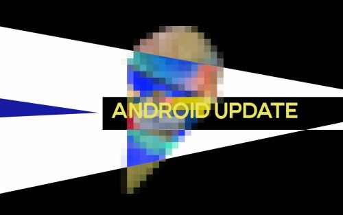 Android 12 DP 1.1 released today with battery fix, issue cleanup