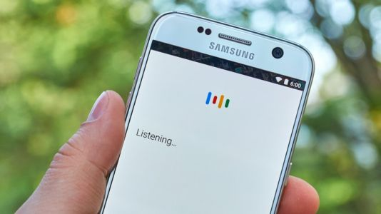Google Assistant is going to stop listening so intently to your conversations