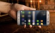 AnTuTu: Samsung is most copied brand by fake phone makers