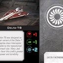 Fantasy Flight Previews Upgrades in the Guardians of the Republic Squadron Pack