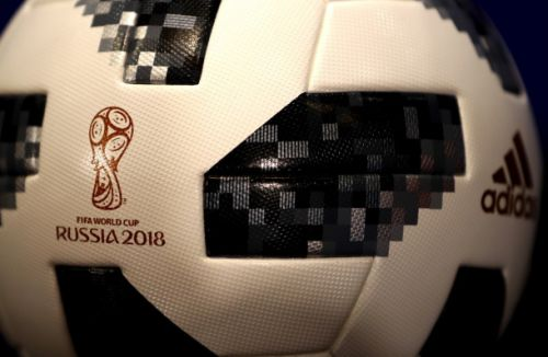 The cord cutters guide to watching every World Cup 2018 game online