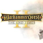 The sequel to Warhammer Quest is coming to Android in March