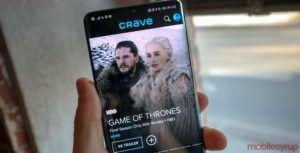 Game of Thrones Season 8 premiere watched by 2.9 million Canadians