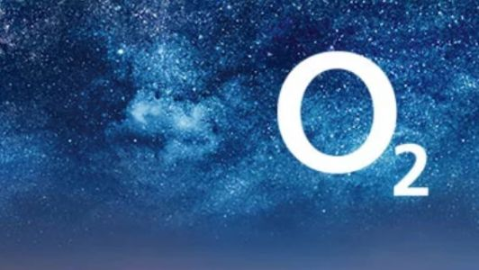 O2 mobile phone deals now being sold at Buymobiles and Affordable Mobiles