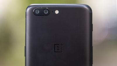 Should OnePlus 3T users go for an upgrade?