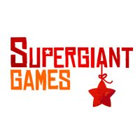 Get a job: Join Supergiant Games as an Engine Programmer