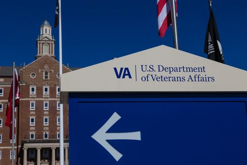 Miami US Department of Veterans Affairs Hospital receives T-Mobile's Ultra Capacity 5G network
