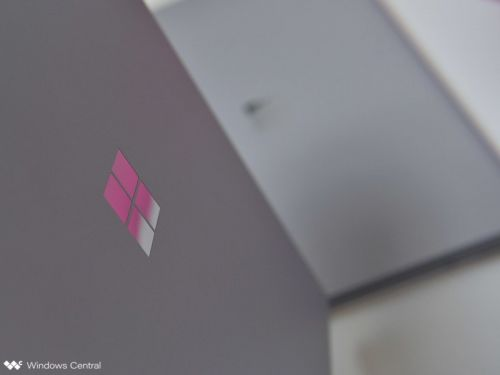 Report: Foldable Surface PC with Windows Core OS will run Android apps