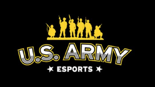 The U.S. Army's New Recruitment Tactic? Esports
