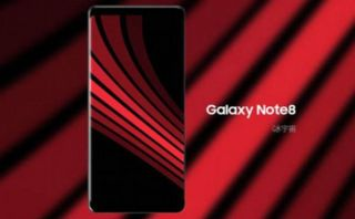 Galaxy Note 8 specs, release date and price: Samsung reportedly planning August unveiling in New York
