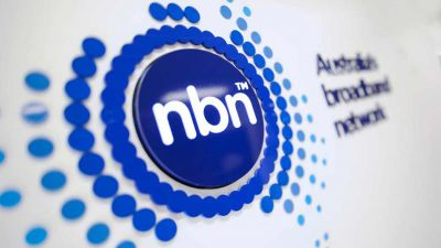 ACCC calls for NBN speed monitoring volunteers