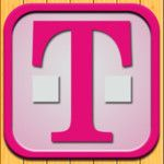 This coming week's T-Mobile Tuesday is all about the music
