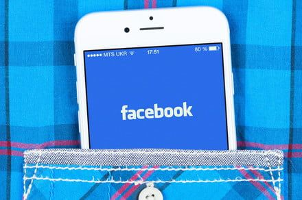 Latest Facebook bug exposed up to 6.8 million users' private photos