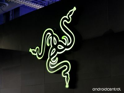 Razer looking to build gaming-focused phone with fresh funds from stock IPO