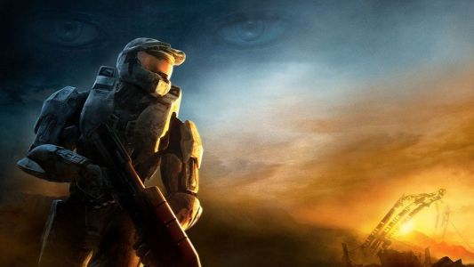 Review: Halo 3 on PC is exactly what you were looking for