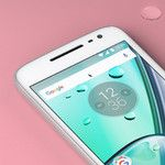 Moto G4 Play price slashed to just $100, making it one of the best cheap phones you can buy in the U.S