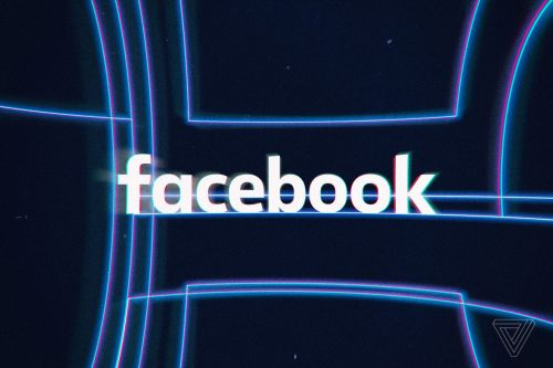 Facebook is reportedly working on a 'Your Time on Facebook' feature