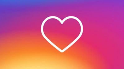 Curate Saved Instagram Posts Into New 'Collections'