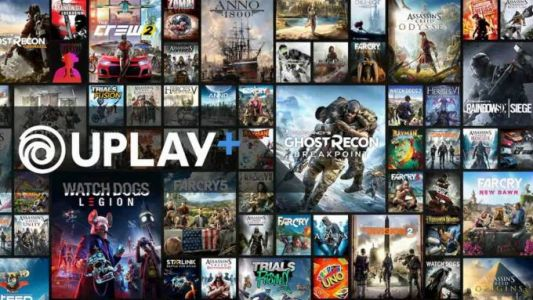 The race for the gaming subscription crown: What it means for gamers