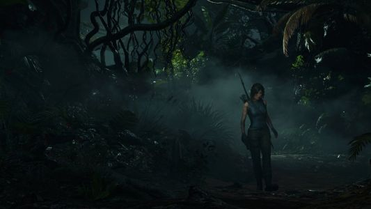 Shadow of the Tomb Raider - PS4 | Review - SquareXO