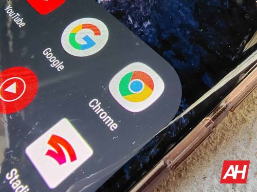 You Might See These Android Google Chrome Features Soon Enough