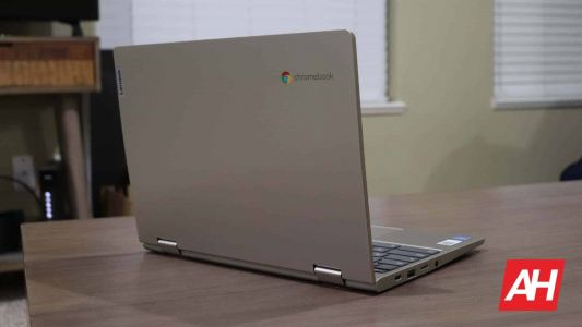 Chrome OS 90 Is Here & It's Packed With New User Features