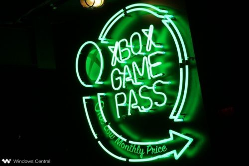 What you need to know about Xbox Game Pass Ultimate