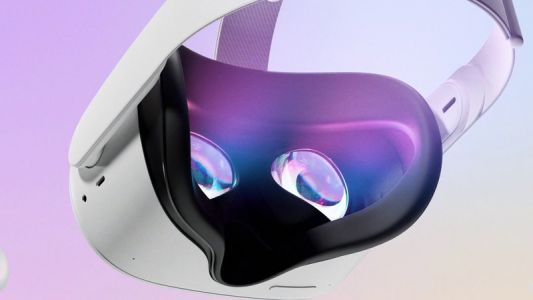 Will the Oculus Quest 2 have a better head strap?