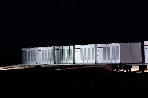 Tesla's Battery Day: Powerpack's Price Is Now 27% Less!