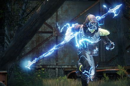 Newest 'Destiny 2' raid already completed by two-person team