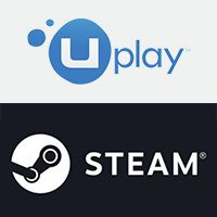 Valve and Ubisoft fined for breaching consumer laws in France