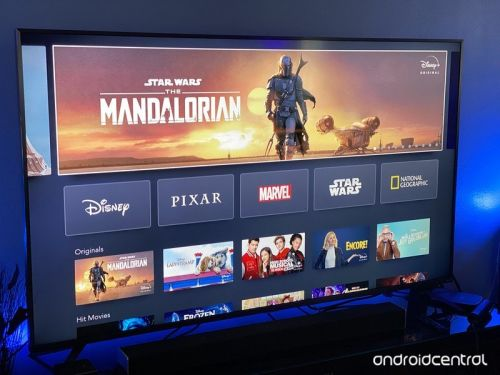 It's about to get easier than ever to stream 4K video without any buffering