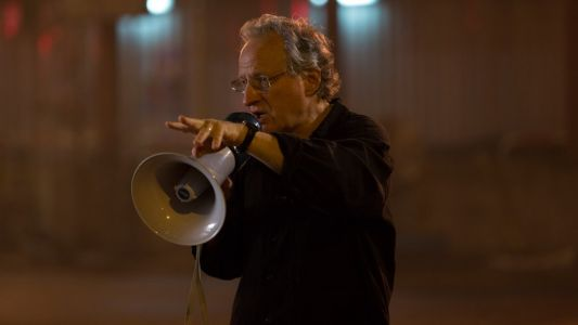 Director Michael Mann's Next Project Will Be About Hacker and Criminal Mastermind Paul Le Roux