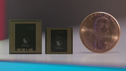 Qualcomm Snapdragon 835 on Windows: what the world's laptop experts think