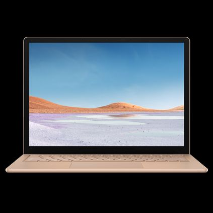 Is the Surface Laptop 3 or Samsung Galaxy Book S a better buy?