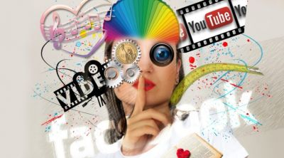How to leverage your brand's voice via your employees' social media accounts